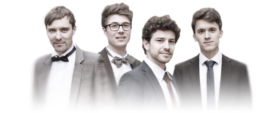 talwind-quartett1